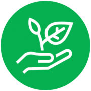 lawncare icon